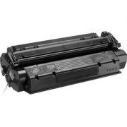 Заправка картриджей для лазерных принтеров в Сумах