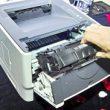 Ремонт лазерных принтеров HP, Canon, Samsung, в Сумах