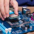 мелкий ремонт электроники